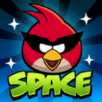 icon_angry_birds_space.png