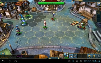 android gute spiele