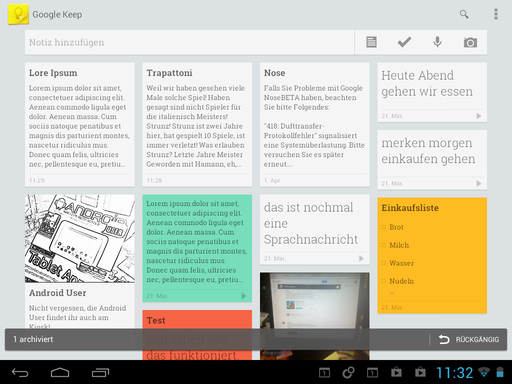 how to add addons to chrome android
