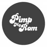 pimp-my-rom-icon.png