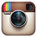 instagram-icon.png | Android-User.de