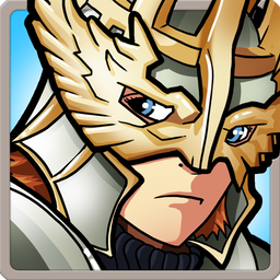 Might & Magic ? Clash of Heroes