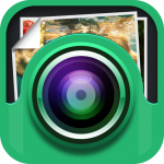 starcam-icon.png
