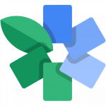 snapseed-icon.png
