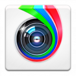 aviary-icon.png