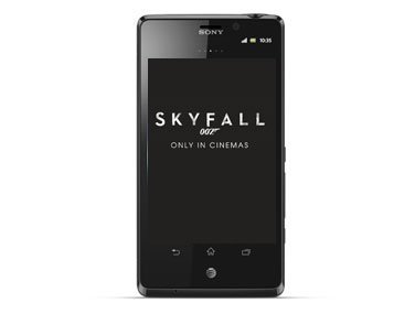 The-Bond-Phone-Sony-Xperia-T-In-England-bald-verfuegbar