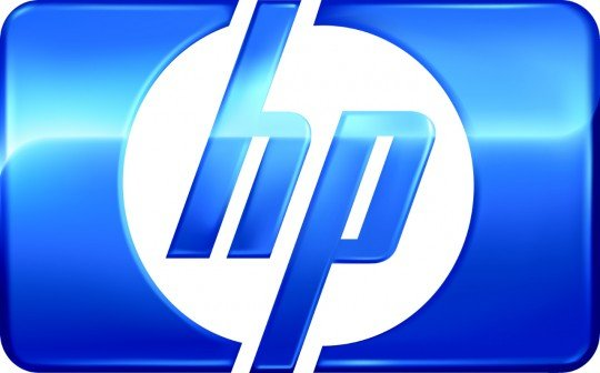 HP plant eigenes Android-Smartphone