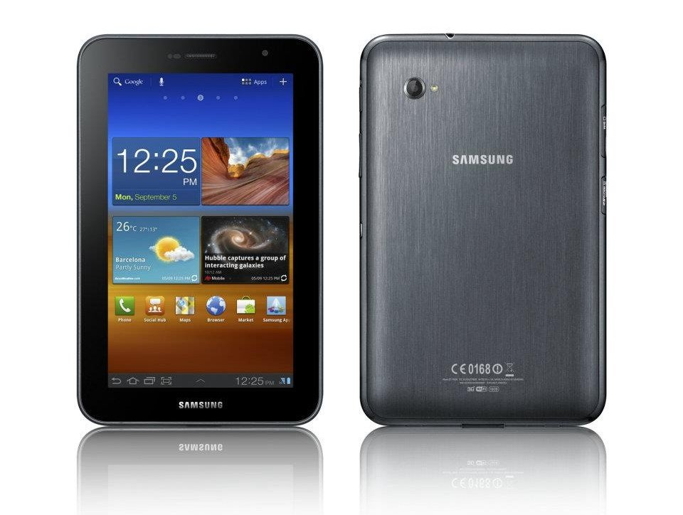 how to delete a user on samsung tablet
