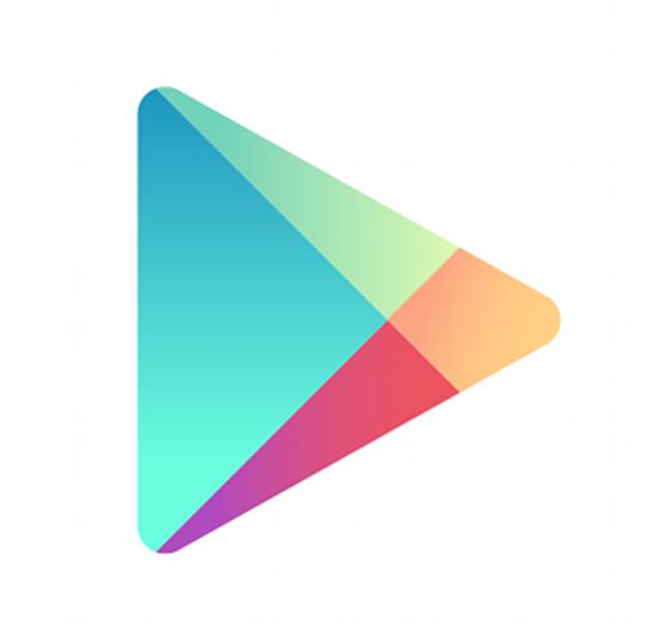 App-Entwickler können nun direkt bei Google Play auf Kommentare antworten