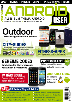 Outdoor-Apps-Android-User-06-2013-ab-sofort-am-Kiosk