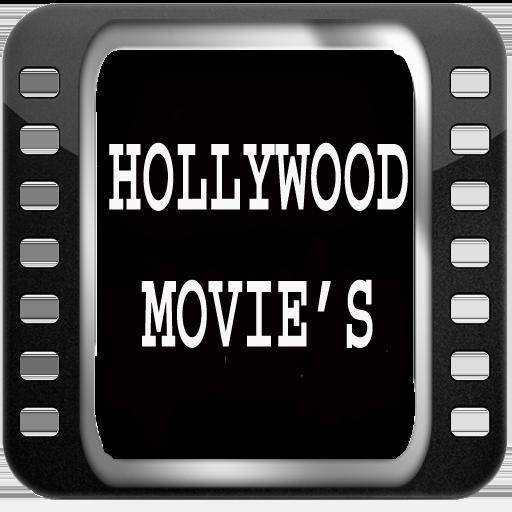 Movie Tube HD und Movies Now Hollywood: Das Katz-und-Maus-Spiel der Videopiraten mit Google