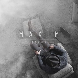 SPOTIFY Mix by Maxim (Best Of 2013)