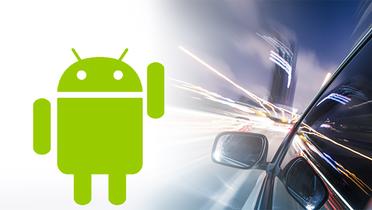 Open Automotive Alliance: Audi, Google, GM, Honda Hyundai und Nvidia gründen Allianz