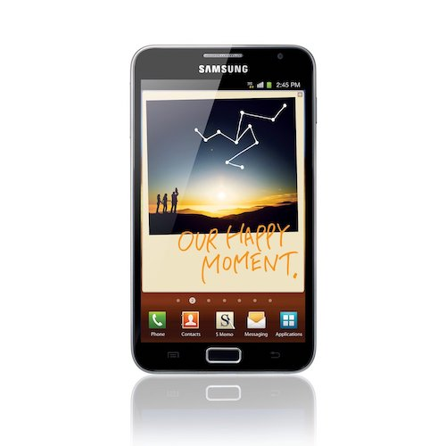 samsung ist die beliebteste android marke android user. Black Bedroom Furniture Sets. Home Design Ideas