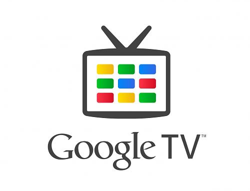 Gerooted-Sony-Google-TV