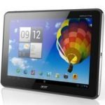 Acer-Iconia-A510-Android-Tablet-mit-Tegra-3