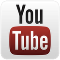 Google I/O 2012: Auch YouTube bekommt neue Funktionen