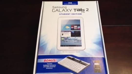 USA-Samsung-verkauft-Galaxy-Tab-2-7.0-Students-Edition
