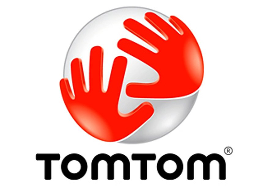 Tomtom App Ab Oktober Auch Auf Android Android User