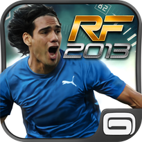 Kurztest-Real-Football-2013-von-Gameloft