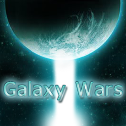 Galaxy TD Defense Guide Wiki | Tip Wiki Guide