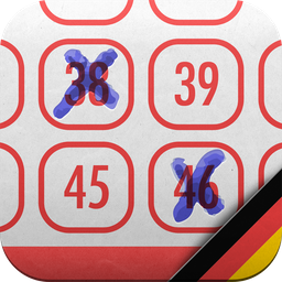 offizielle lotto app android