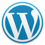 Grosses-Update-fuer-mobile-Wordpress-Blogger-mit-Android-Geraeten