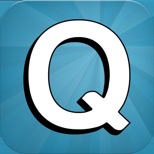 Quizduell: Testen Sie Ihr Wissen