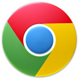 icon_googlechrome.png