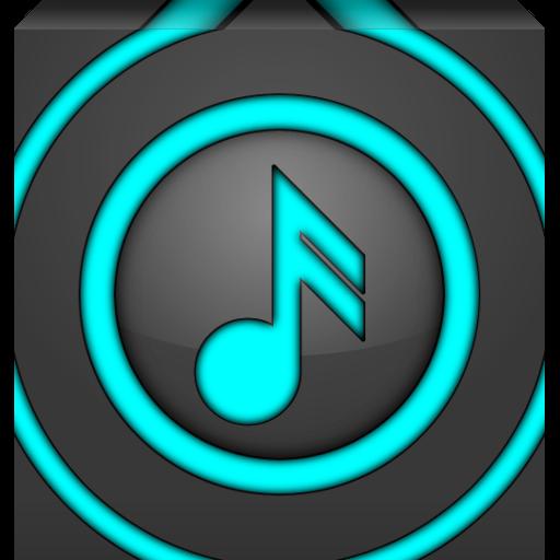 Neon Rhythm: Guitar Hero im Neonstil mit tollem Editor