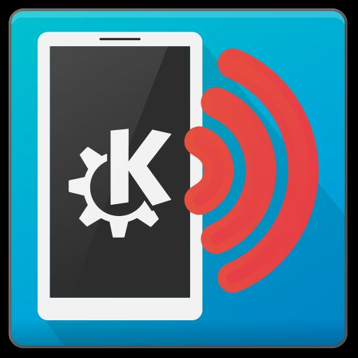 KDE Connect: Anrufe und Benachrichtigungen vom Android-Handy unter KDE nutzen