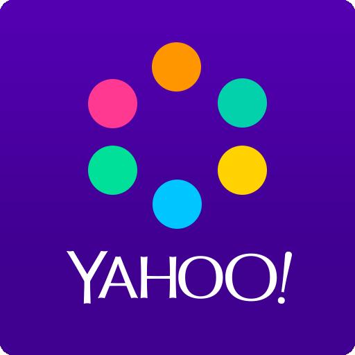 Yahoo News Digest: Wissen, was auf der Welt los ist