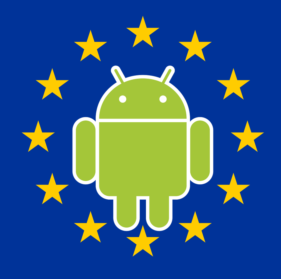 eu-android
