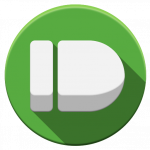 pushbullet-icon