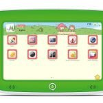 a-rival_tablet-pc_4qids_front