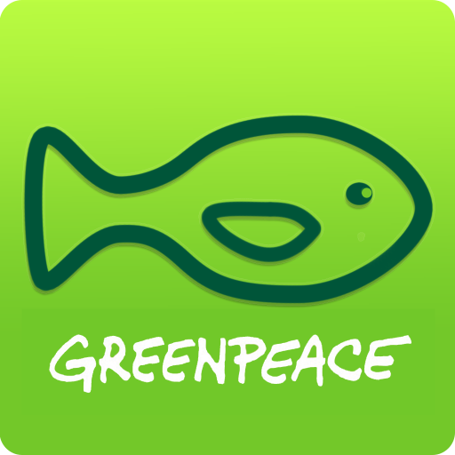 icon-Greenpeace Fischratgeber