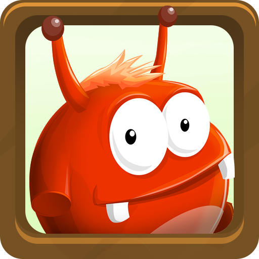 Orby: The Way Home — So machen Casual Games Spaß