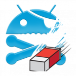 simply-unroot-icon
