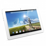 Acer_Tablet_Iconia-Tab-10_A3-A20_A3-A20FHD_White_zoom-big
