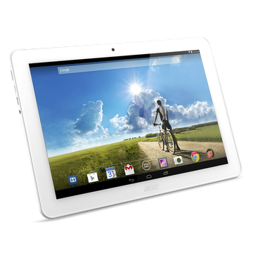 Acer Iconia Tab 10 – A3 A20FHD
