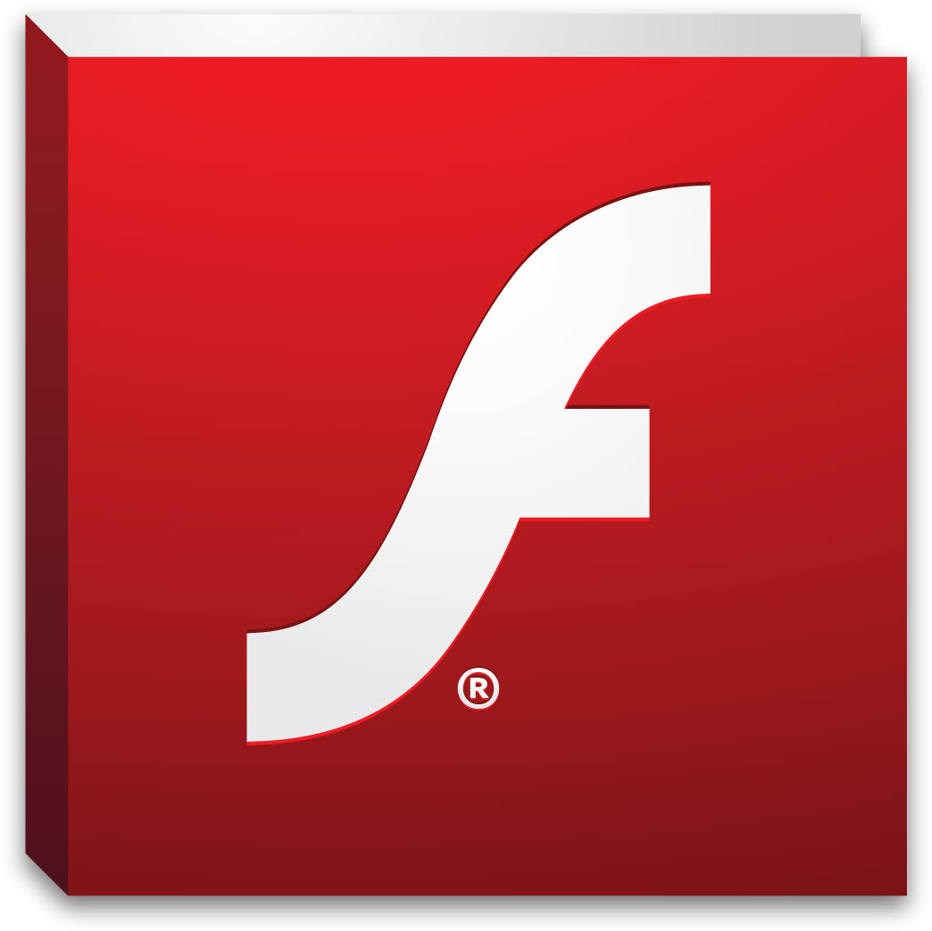 Flash Player FГјr Spiele