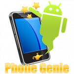 Phone Genie-Icon