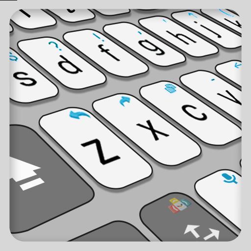 ai.type – Die neue Tastatur für dein Smartphone