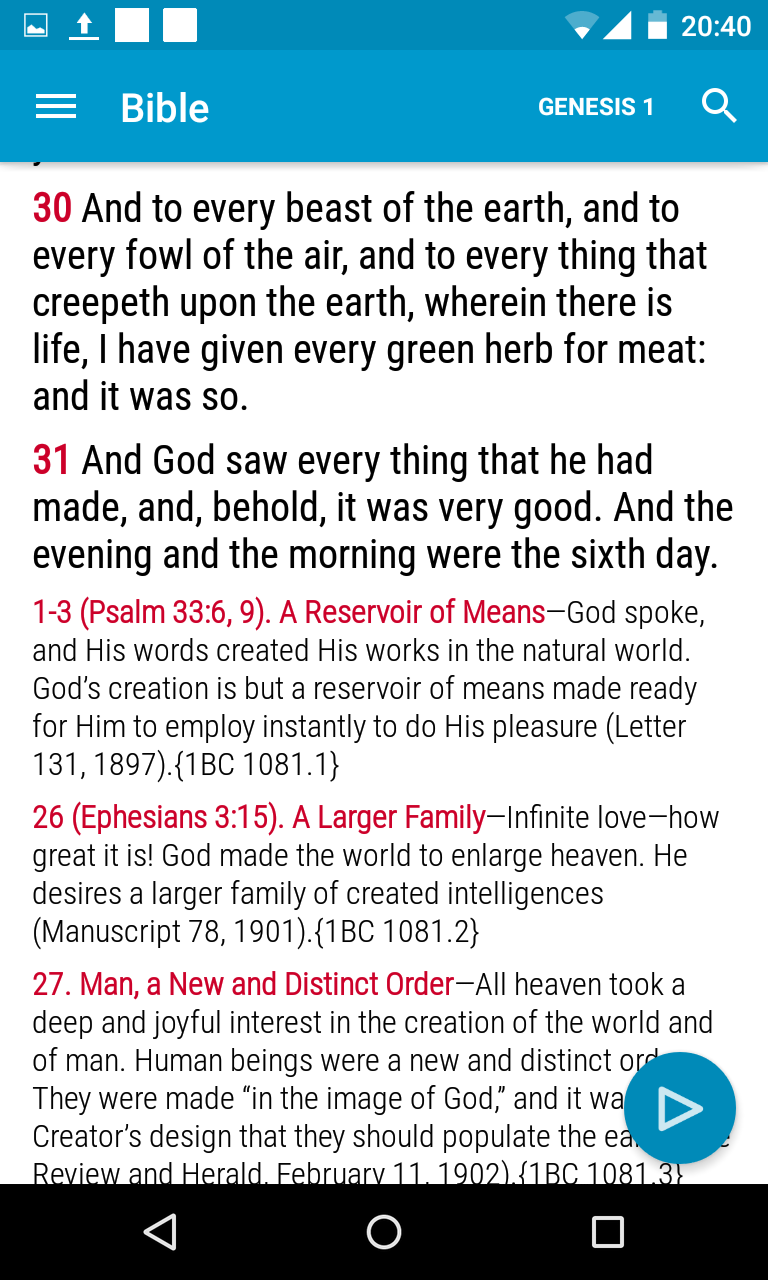 bible with egw comments pdf