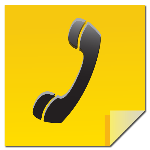 Call Notes Pro – Bei jedem Anruf optimal informiert