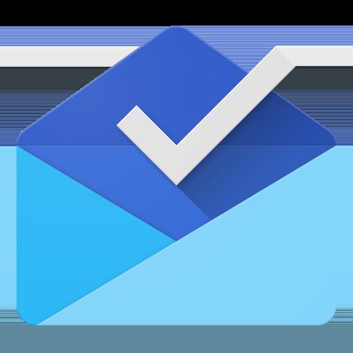 Inbox für Gmail nun auch für Firefox, Safari, iPad und Android-Tablets