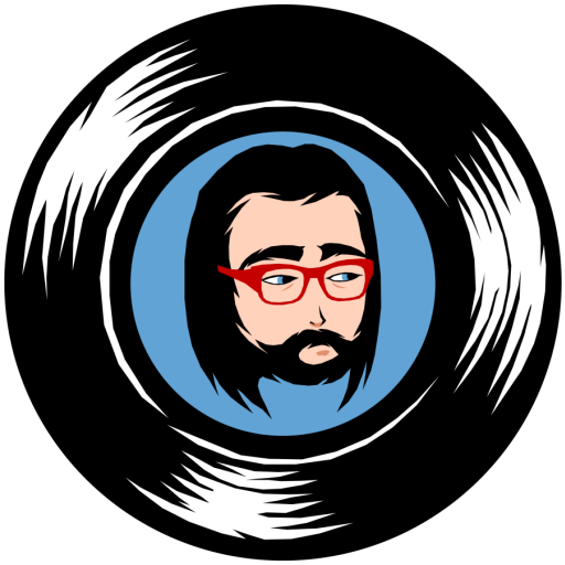 hipster-dave-icon