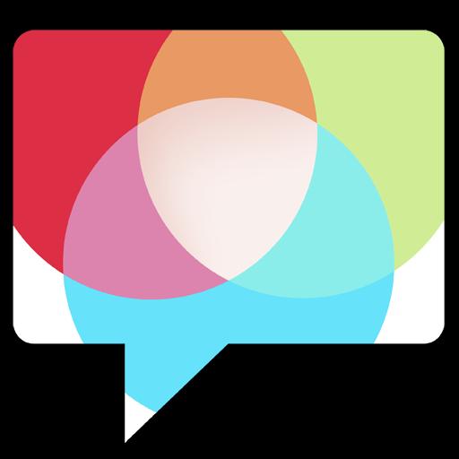 Disa vereint WhatsApp, Facebook, SMS und weitere Messenger in einer App
