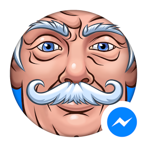 effectify for messenger titel