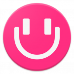 icon mixradio